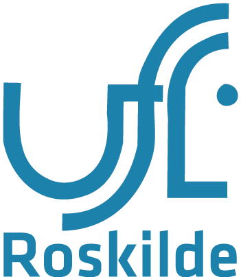 UFL Roskilde